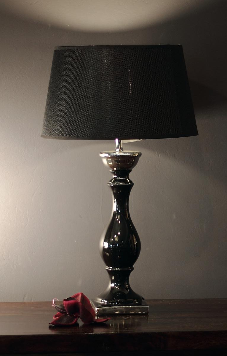 lampa glamour