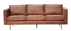 Sofa James 3-osobowa