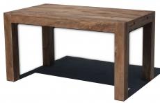 Stoły Z Litego Drewna I Krzesła Do Jadalni Stół Z Drewna